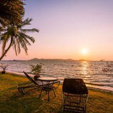 Fisherman Way Beach Resort